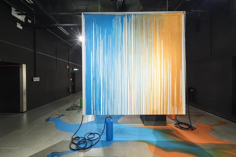 02 © Rutger de Vries, Spectrum, 2018, Photo by Ewout Huibers